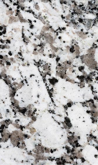 Gran Perla de LEVANTINA | Panneaux en pierre naturelle