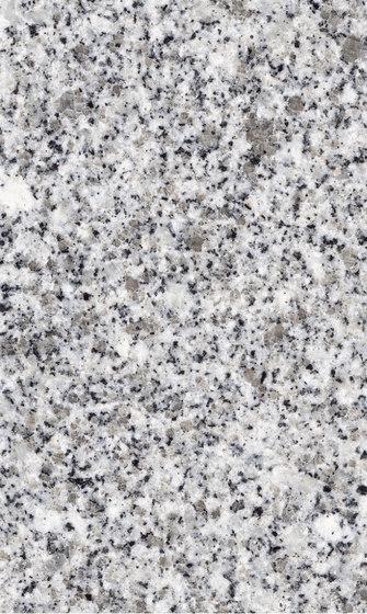 Piedras Salgadas by LEVANTINA | Natural stone panels