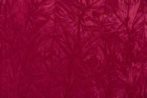 Superb Casual 1121 di Flukso | Tessuti imbottiti
