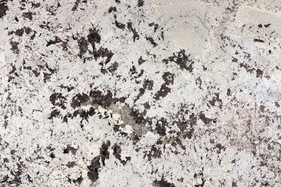 Royal White di LEVANTINA | Lastre pietra naturale
