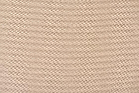 Shade 704 by Flukso | Upholstery fabrics