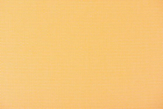 Shade 707 by Flukso   Upholstery fabrics