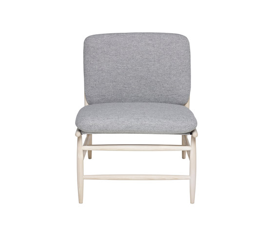 Von | chair by ercol | Armchairs