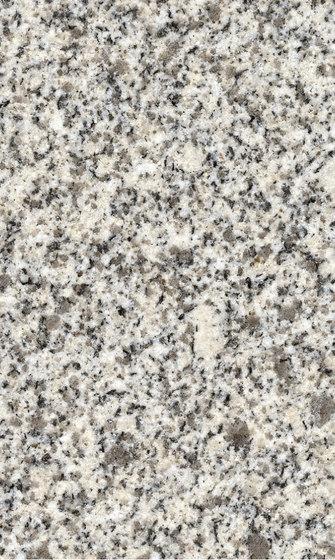 Silver White de LEVANTINA | Panneaux en pierre naturelle