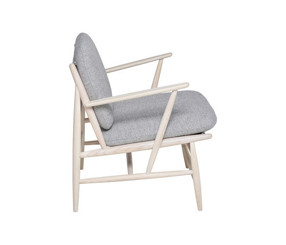Von | armchair by ercol | Armchairs