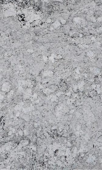 White Taupe di LEVANTINA | Lastre pietra naturale