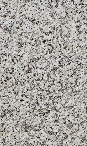 Yukon White by LEVANTINA | Natural stone panels
