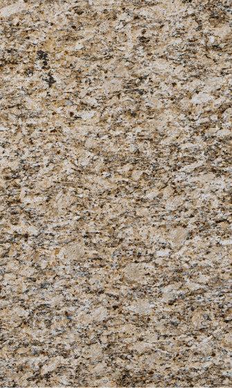 Santa Cecilia by LEVANTINA | Natural stone panels