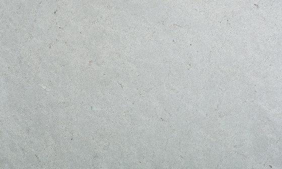 Bianco Itaunas von LEVANTINA | Naturstein Platten