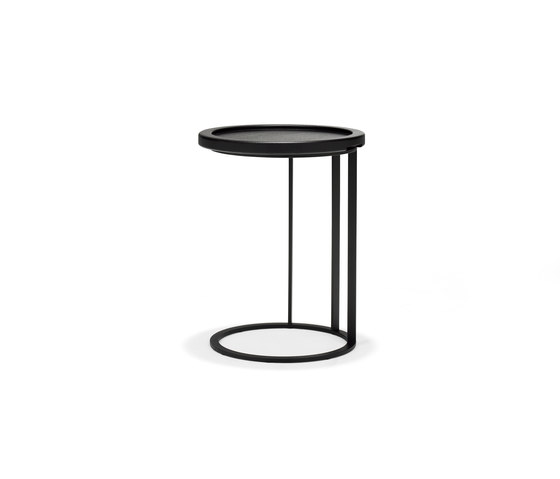 To be Served Coffee and Side Tables by QLiv | Side tables