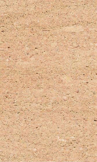 Niwala Pink de LEVANTINA   Panneaux en pierre naturelle
