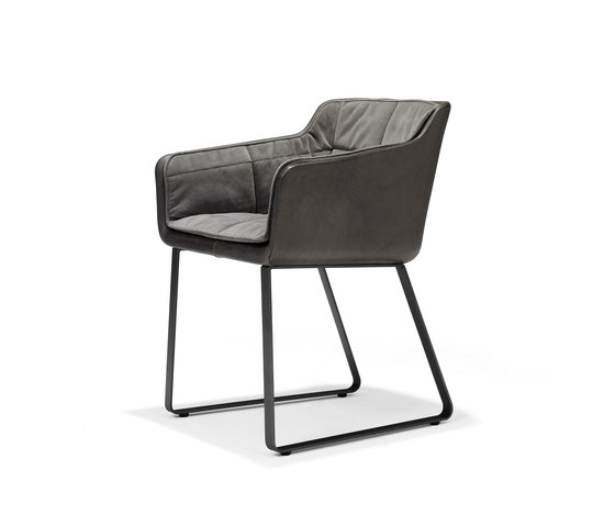 Cambria Dining Chair di QLiv | Sedie