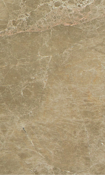 Brecha by LEVANTINA | Natural stone panels