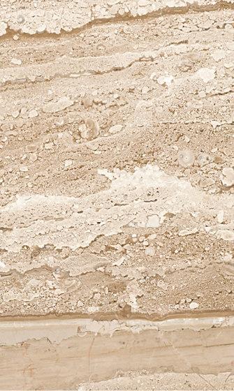 Daino Reale de LEVANTINA | Panneaux en pierre naturelle