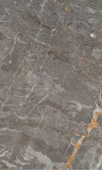 Wild Mirage de LEVANTINA | Panneaux en pierre naturelle