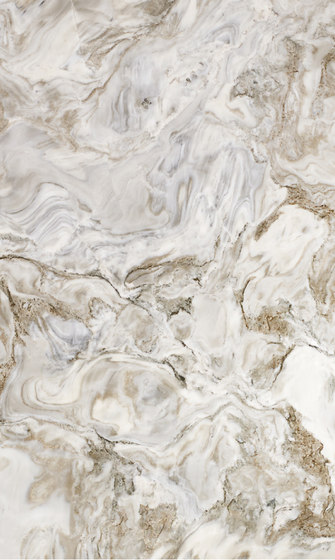 Lungomare by LEVANTINA | Natural stone panels