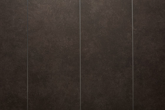 Deco - Wall panel WallFace Deco Collection 19102 by e-Delux | Synthetic panels