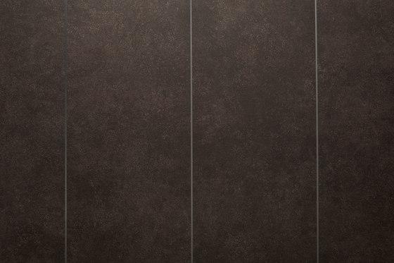 Deco - Pannello decorativo per pareti WallFace Deco Collection 19102 di e-Delux | Lastre plastica