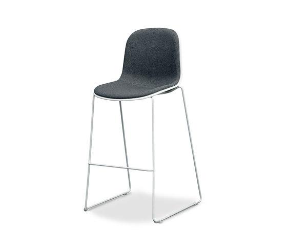 Máni by Fantoni | Bar stools