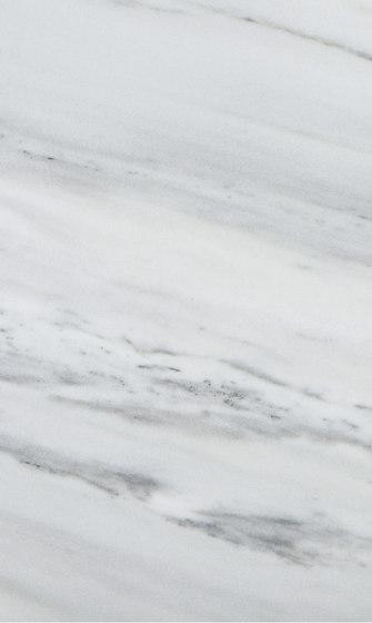Bianco Giulia de LEVANTINA | Panneaux en pierre naturelle