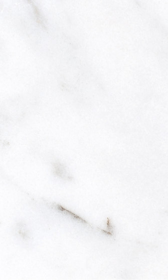 Bianco Ibiza by LEVANTINA | Natural stone panels