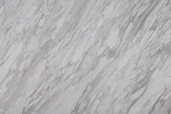 Volakas di LEVANTINA | Lastre pietra naturale