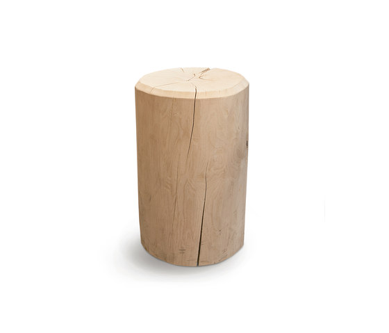 Stool by Fantoni | Stools