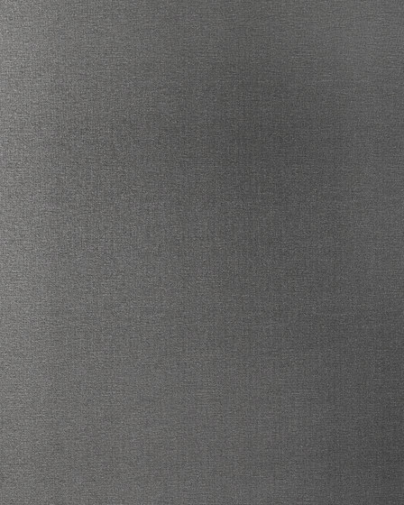 Deco - Wall panel WallFace Deco Collection 19681 by e-Delux | Synthetic panels
