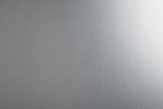 Deco - Pannello decorativo per pareti WallFace Deco Collection 20193 di e-Delux | Lastre plastica