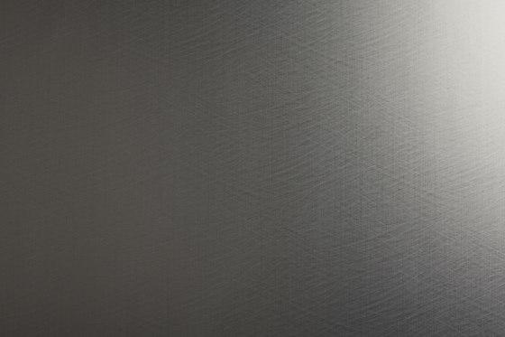 Deco - Pannello decorativo per pareti WallFace Deco Collection 20192 di e-Delux | Lastre plastica