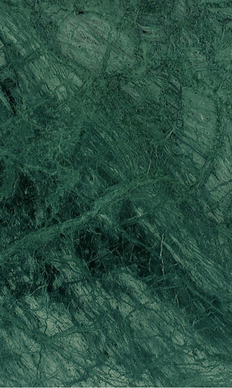 Verde Indio by LEVANTINA | Natural stone panels