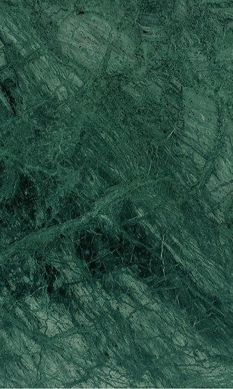 Verde Indio von LEVANTINA | Naturstein Platten