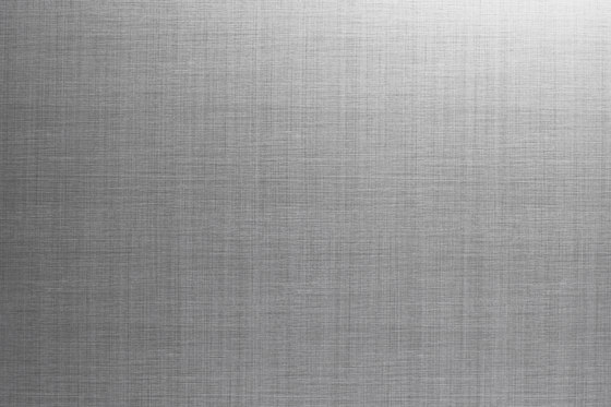 Deco - Wall panel WallFace Deco Collection 20203 by e-Delux | Synthetic panels