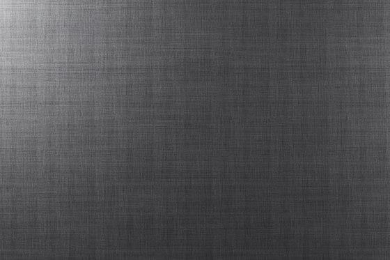 Deco - Panel decorativo para paredes WallFace Deco Collection 20204 de e-Delux | Planchas de plástico