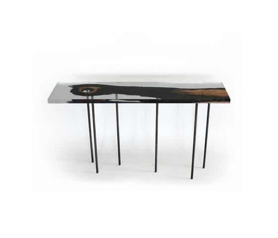 Wetland | Relic by Alcarol | Side tables