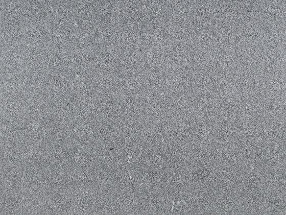 Bianco Trento von LEVANTINA | Naturstein Platten