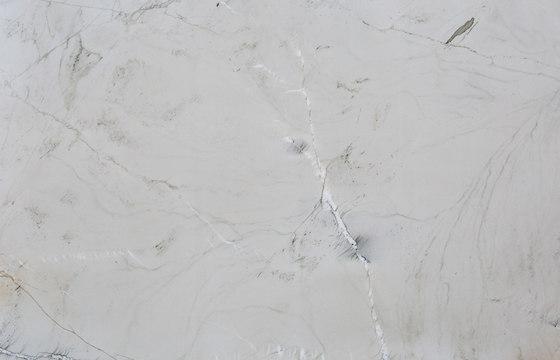 Calacatta Boheme von LEVANTINA | Naturstein Platten