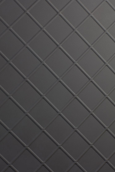 Leather - Wall panel WallFace Leather Collection 19546 by e-Delux | Synthetic panels