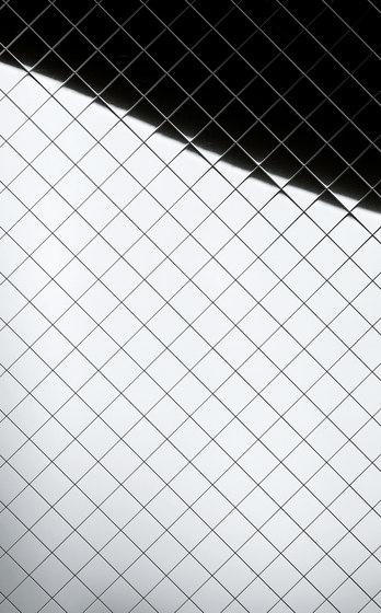 M-Style - Panel decorativo para paredes WallFace M-Style Collection 14280 de e-Delux | Planchas de plástico