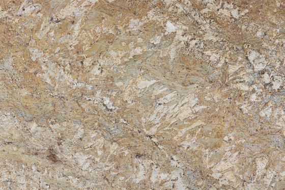 Stacatto by LEVANTINA | Natural stone panels