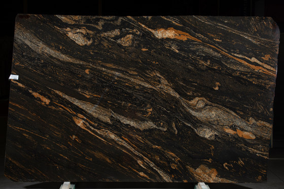 Stromboli by LEVANTINA | Natural stone panels