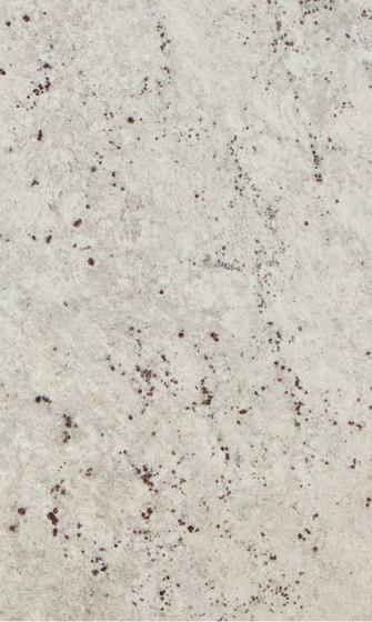 Warwick Rubí di LEVANTINA   Lastre pietra naturale