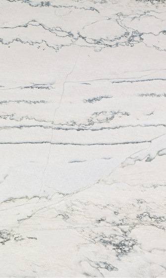 White Macaubas by LEVANTINA | Natural stone panels