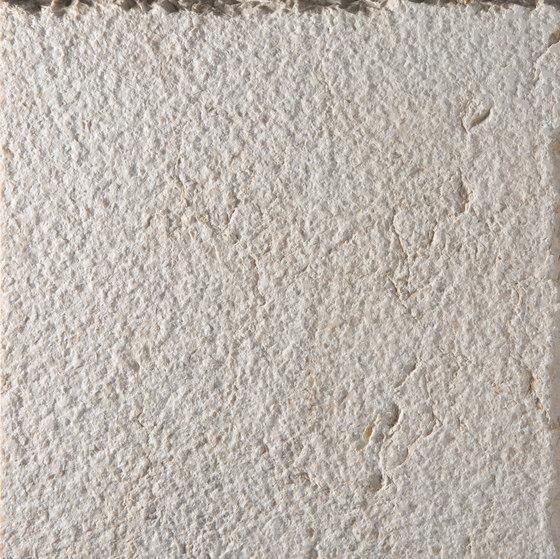 Piedra Coto (Ferro) de LEVANTINA | Sols en pierre naturelle