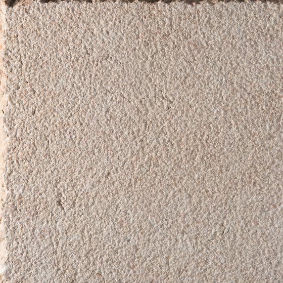 Piedra Coto Ocre (Ferro) by LEVANTINA | Natural stone flooring