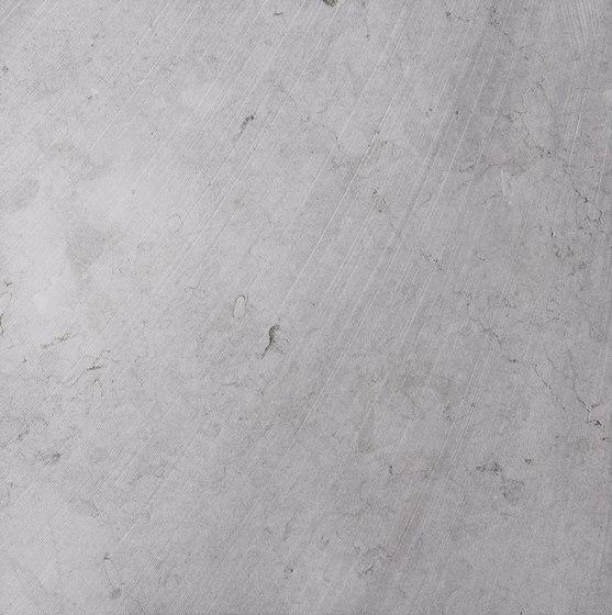 Gris Íbero (al corte de sierra) de LEVANTINA | Sols en pierre naturelle