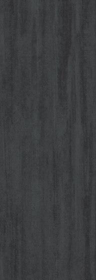 Blaze Dark de LEVANTINA | Carrelage céramique