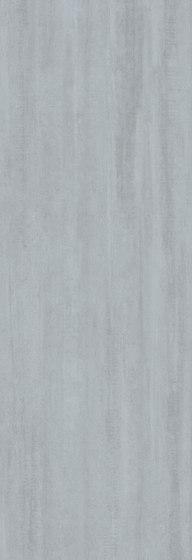 Blaze Grey de LEVANTINA   Carrelage céramique