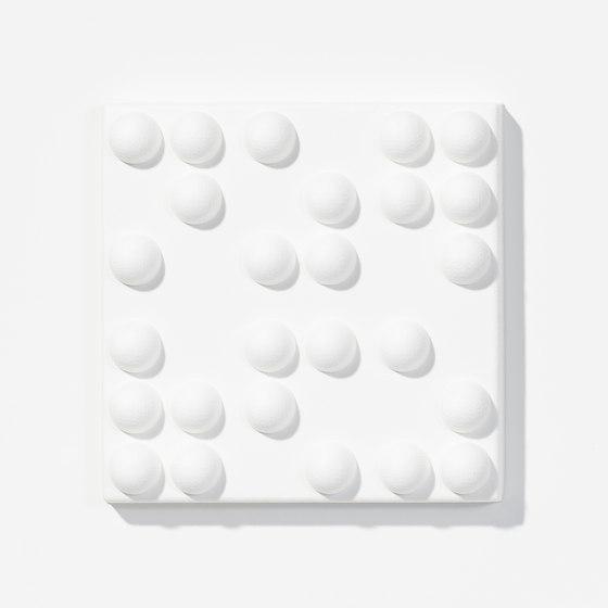 Tetris de Soundtect | Systèmes muraux absorption acoustique