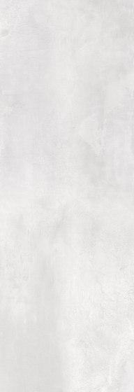 Deco Silk de LEVANTINA | Carrelage céramique